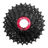 SunRace CSRX1 11-speed cassette