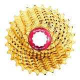 SunRace CSRZ1 11-speed cassette