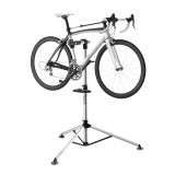 Tacx Cycle Spider Pro T3325