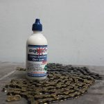 Getest: Squirt Lube
